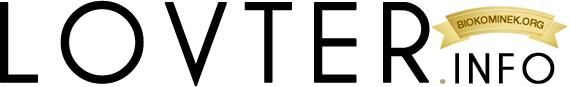 Logo Lovter