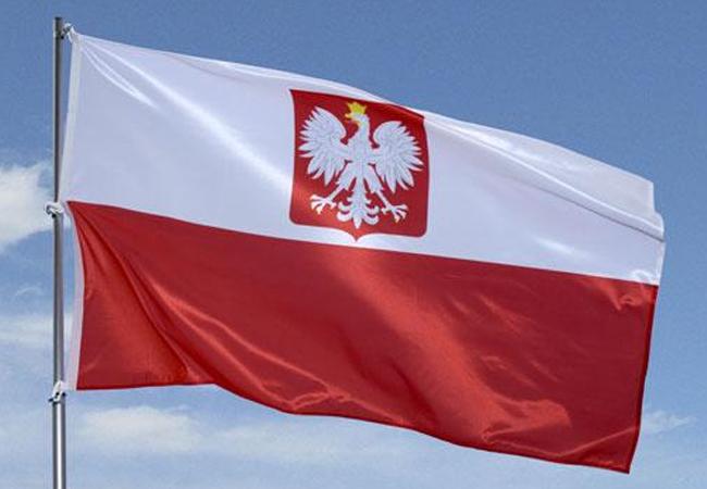 Kibicujemy naszej dru ynie na euro 2012 lovter for Biokominek w portalu