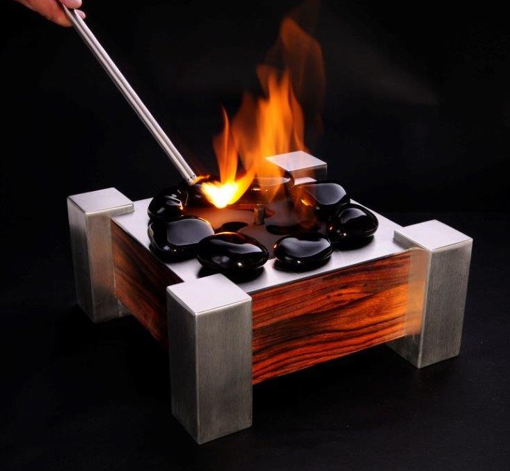 biokominek-akoligter-Akostone-akowood-bio fireplace