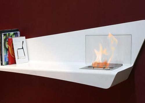biokominek-bio-fireplace-cosihome-helios-1
