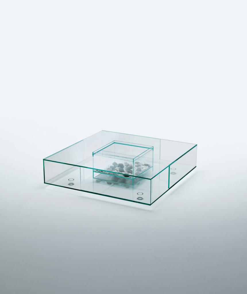 biokominek-SEASONS-Table-JM.Massaud_05