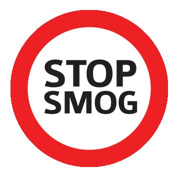 stop-smog