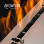 AKOWOOD-Fire-Box-2