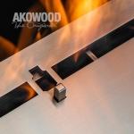 AKOWOOD-Fire-Box-3