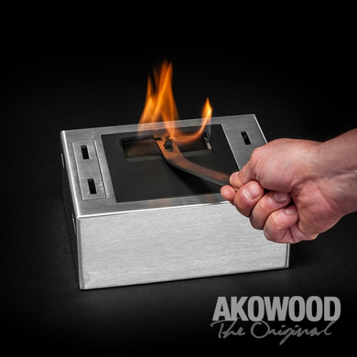 AKOWOOD fire-box-10