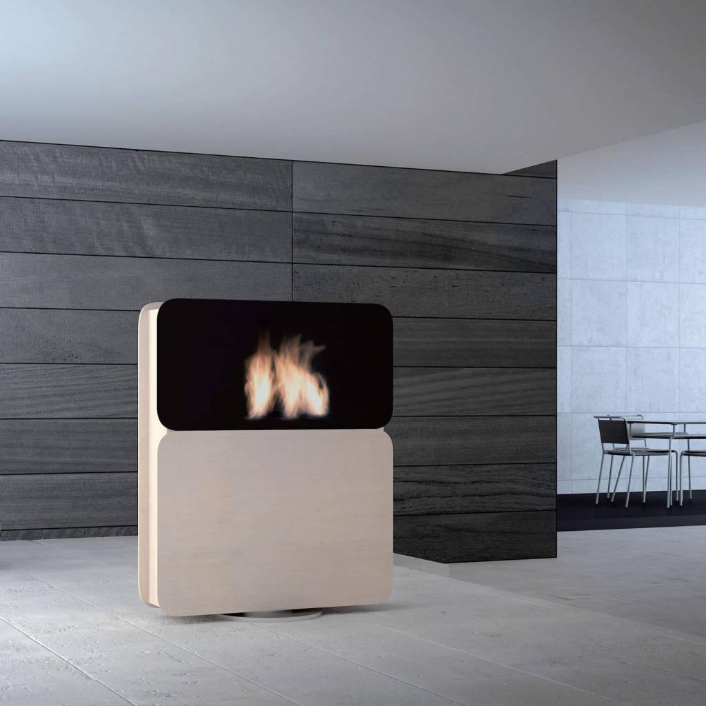 biokominek-joule-bioethanol-fireplace