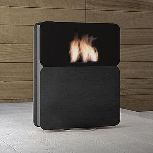 biokominek-joule-bioethanol-fireplace-2