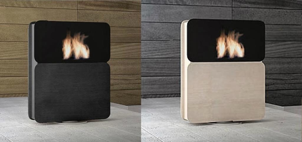 biokominek-joule-bioethanol-fireplace-3