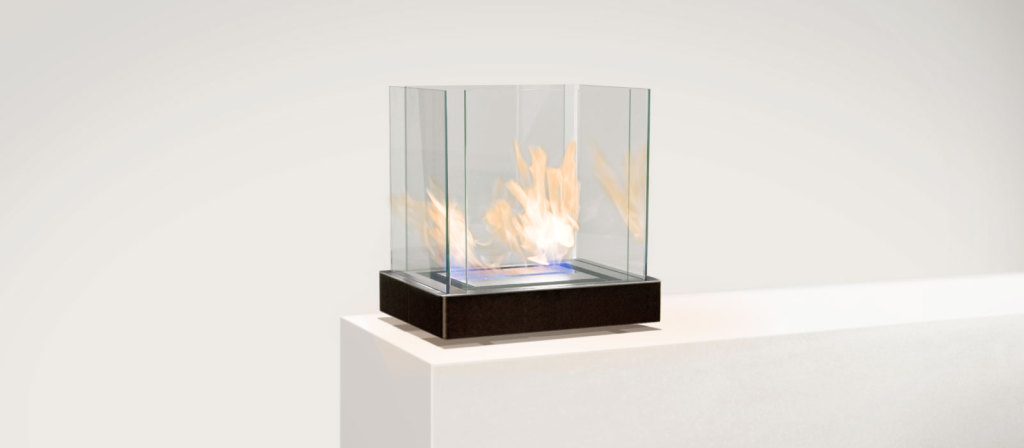 biokominek-radius-design-top-flame-2
