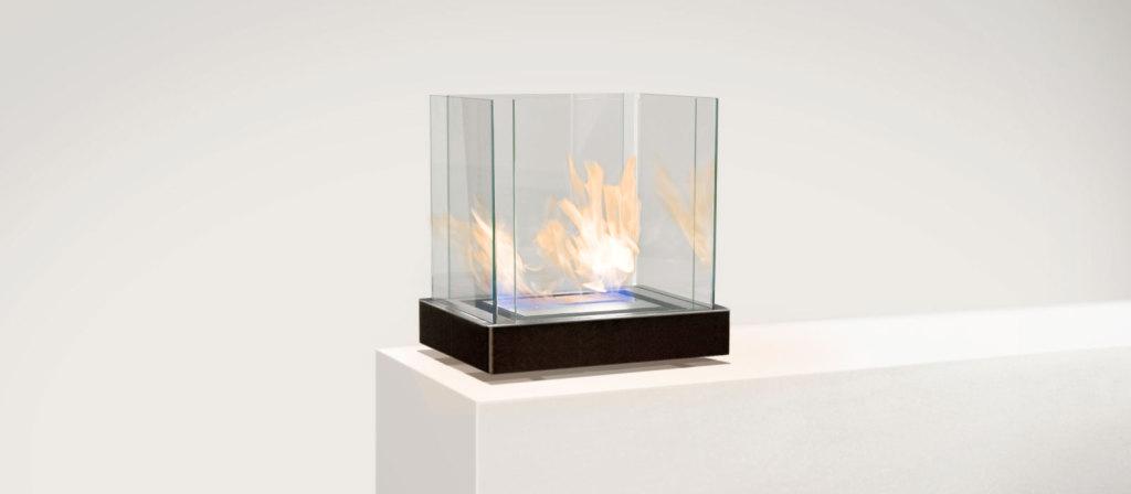 top flame niekonwencjonalne akwarium lovter. Black Bedroom Furniture Sets. Home Design Ideas