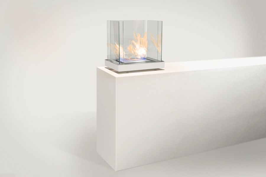 biokominek-radius-design-top-flame-3