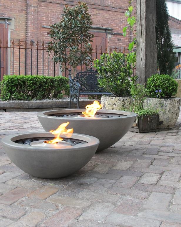 biokominek-mix-fire-bowls-ecosmartfire-22