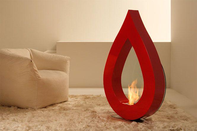 biokominek-acquaefuoco-big-flame-1
