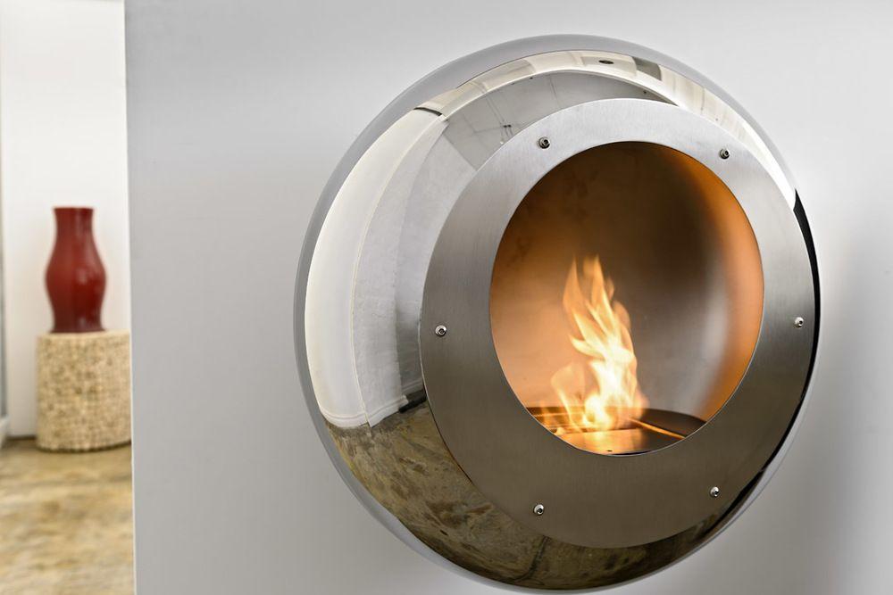 biokominek-cocoon-fires-vellum_steel_002